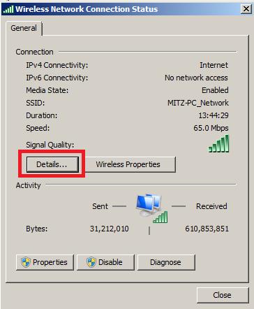IPv4-2