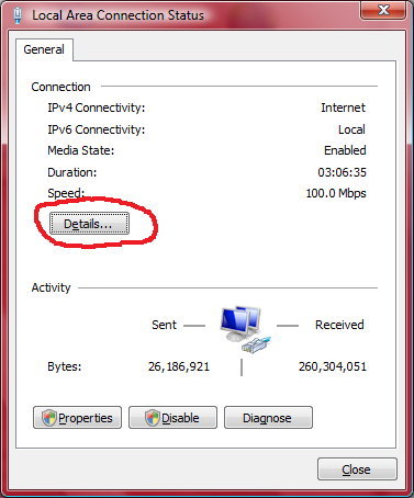 Network-find-ip11