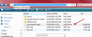 Recovering files from a crashed hard drive