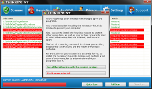 ThinkPoint-300x175.png