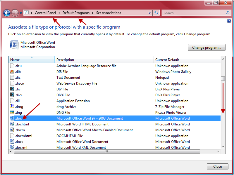 how to make secure pdf file unsecured