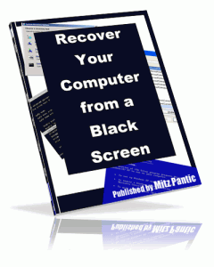 Black-screen-cover-240x300.png
