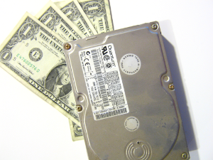 backup data services save you money