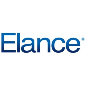 Make Money In Your Spare Time At Elance