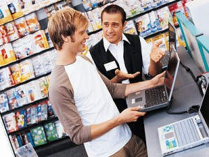 computer buying tips 2011