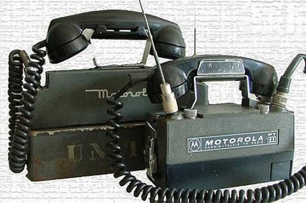 old_mobile_phones_