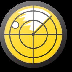 webroot_spy_sweeper
