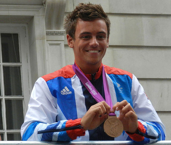 Tom_Daley_at_the_Olympic_Victory_Parade