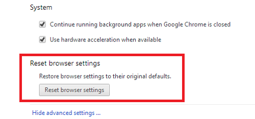 reset-browser-settings