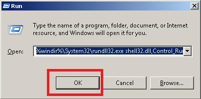 run-safely-remove-hardware-manually