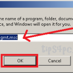 device-manager-run-box