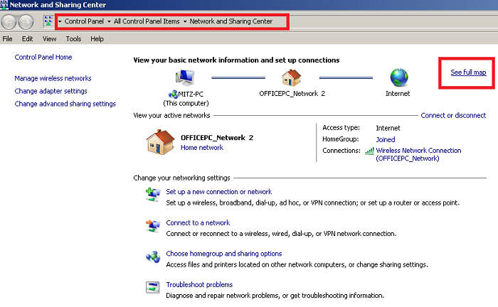 networkmap2