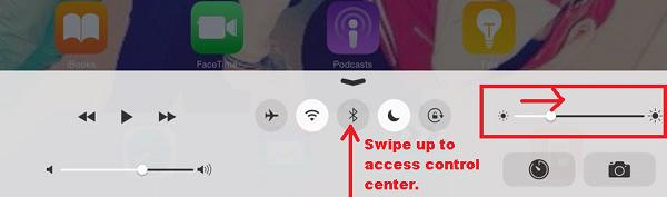 ipad-control-center-brightness